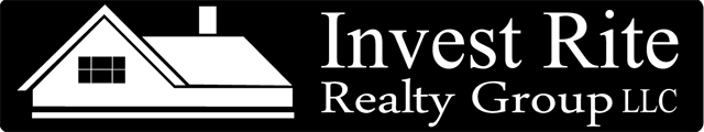 Invest Rite Realty Group, LLC Logo